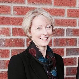 Deborah Hughes-Beddows