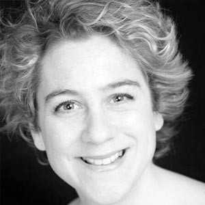 Gemma Aston