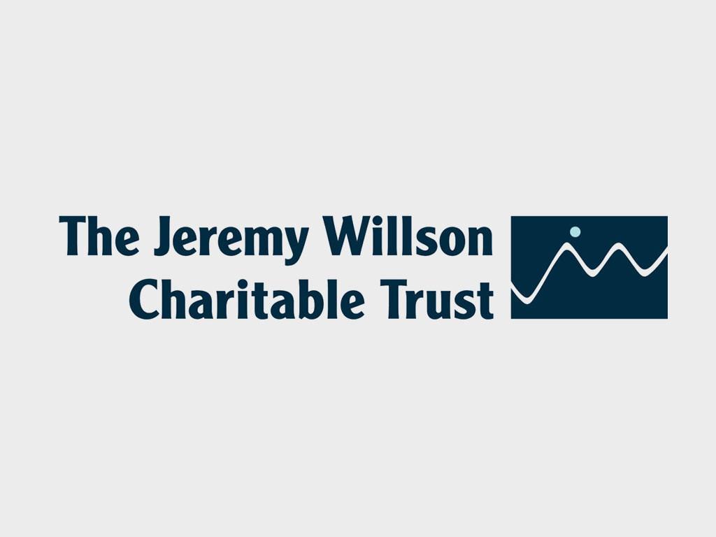 The Jeremy Willson Charitable Trust