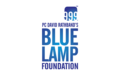 Blue Lamp Foundation