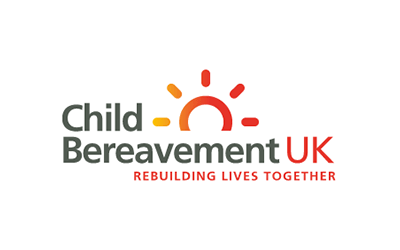 Child Bereavement UK