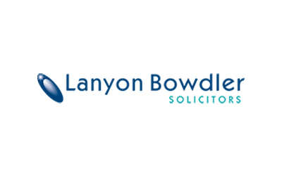 Lanyon Bowdlers Solicitors