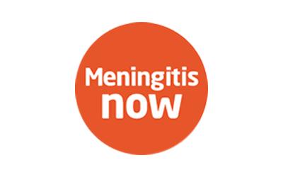 Mengitis Now