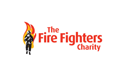 The Firefighters Charity